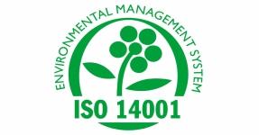 ISO14001-sm