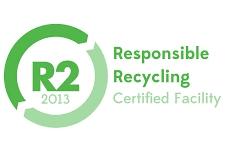 r2 Certified